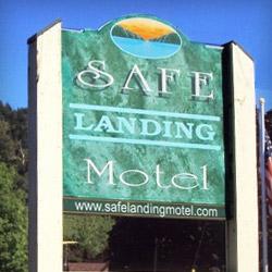 Stoddard Wisconsin Motel